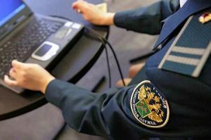 Электронное декларирование увеличило сбор таможенных платежей